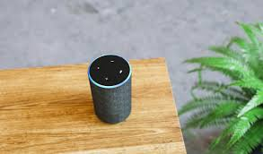 How to use Amazon's Alexa to streamline your morning and bedtime ...