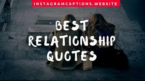 instagram quotes about relationships. Delighful Instagram Best Relationship Quotes Post Your Lovely Pictures On Instagram Along With  Some Best Captions For Couples We To Quotes About Relationships T