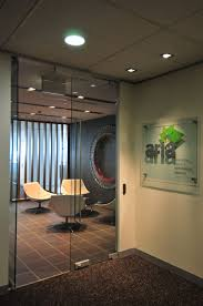interior office design ideas. Alluring Office Interior Design Ideas Small Images About Urban On O