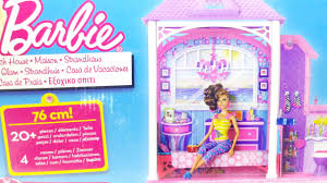 barbie doll house barbie furniture for barbie dolls for kids worldwide youtube barbie doll house furniture sets