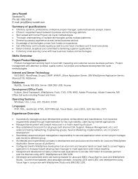 Assistant Bank Manager Cover Letter Sample Livecareer Top 8