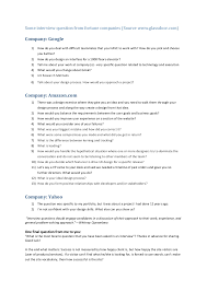 Questions To Ask On Work Experience Experience Design Questions To Ask In A User Experience