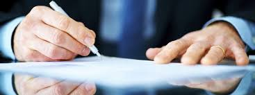 terms and conditions concierge services london