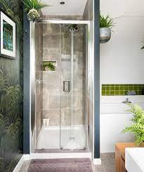 Bathroom wallpaper ideas – tips to ...