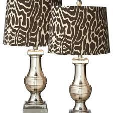 table lamp animal giraffe table lamp animal print table lamps giraffe table lamp nursery animal table table lamp animal