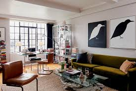 living in office space. Dissecting The Details Nate Berkus La Dolce Vita Collection Living In Office Space Photos Home Remodeling I
