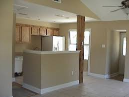 Home Interior Painting Cost Interior Painting Costs How Much To - House painting interior cost