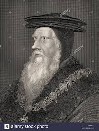 john russell st earl of bedfordc an english 1485 1554 1555 an english royal minister in the tudor era