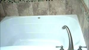 acrylic bathtub review acrylic bathtub review acrylic bathtub refinishing reviews acrylic bathtub refinishing reviews