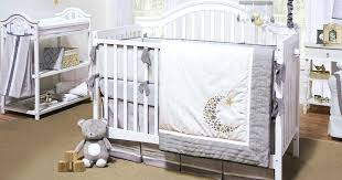 disney baby bedding boy crib make the nursery and accessories disney baby bedding
