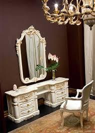 victorian bed furniture. click to close victorian bedroom furniturevictorian bed furniture c