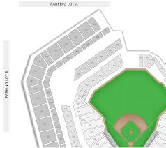 Ny Mets 3d Seating Chart New York Mets Citi Field Seating Chart Interactive Map