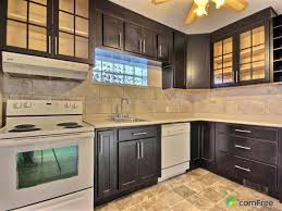 kitchen cabinet makers windsor ontario nrtradiant com