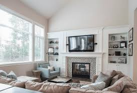 living room interior design with fireplace. Beautiful Interior Intended Living Room Interior Design With Fireplace