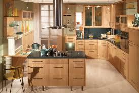 Free Kitchen Design Layout Fresh Free Kitchen Designs For U Shaped Kitchens 5679