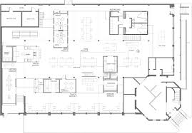 free office planning software. Business Floor Plans Online House Decorations Excellent Plan Software Freeware Design Creator Free Office Planning