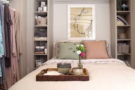 Dream-Quilt-on-Boutique-Bed   Threads by Garnet Hill &  Adamdwight.com