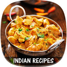 Microsoft Recipes Get Best Authentic Indian Recipes Microsoft Store En Sg