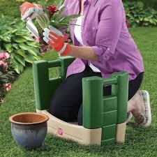 garden kneelers. Garden Kneeler® Kneelers D