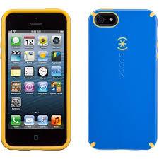 apple iphone 5se. speck apple iphone 5se/5s candyshell case iphone 5se