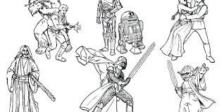 Lego Star Wars Clone Trooper Coloring Pages For Boys Free Alex Photo