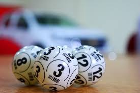 How to Make Dime Through Online Lotteries? - Online Technology Calculator