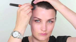makeup contouring for all face shapes real techniques tutorial you