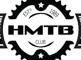 Important Hmtb Club Agm Coming Up Soon We Need You Hamilton