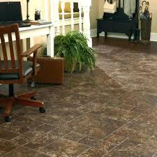 office flooring options. Home Office Flooring Options Ideas Pinterest .