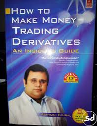 Ashwani Gujral Trading Strategies How To Make Money