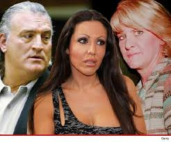 After 25 Years Where Are Amy Fisher And Joey Buttafuoco; Also Know What Did  Mary Jo Buttafuoco Said About Fisher In The Recent Interview – Married  Biography