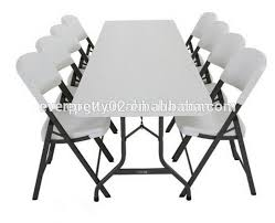 amazing plastic folding table and chair in dubai plastic folding table plastic folding chairs remodel