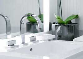 best choice of best bathroom sinks. Making The Choice To Call In Our Experienced Professionals, Is Choosing Bring Best Results Possible Your Bathroom, And Bringing You Space Of Bathroom Sinks