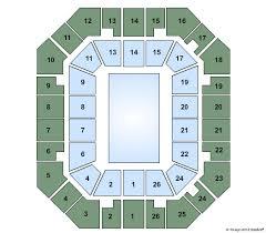 Cheap Freedom Hall Civic Center Tn Tickets
