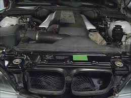 moreover  as well BMW E46 Crankcase Breather Valve Replacement   BMW 325i  2001 2005 together with  also  as well  moreover Original Parts for E60 530d M57N Sedan   Engine  Vacum Control besides  besides Original Parts for E39 525d M57 Touring   Engine  Vacuum Pump With in addition Help finding vacuum hose 540i m62tub44 together with . on bmw e39 engine diagram vaculm