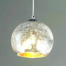 mercury glass light fixtures mercury glass pendant glass pendant lamp shades mercury glass light fixtures mercury mercury glass light