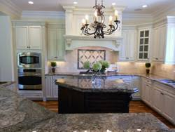 new construction virginia beach.  Construction Custom Home Builders New Construction Homes  Virginia Beach  And Construction