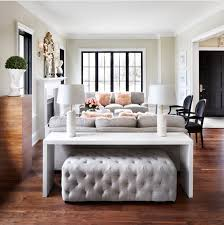 Bedroom Seating Ideas For Small Spaces ~ Best Home Interior with regard to Bedroom  Seating Ideas