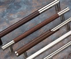 glass door furniture. Cabinet Handles Manufacturers, Pull Glass Door Hardware Accessories Furniture G