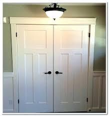 double french closet doors. best interior french closet doors door on enjoyable inspiration double