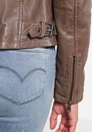 women jackets oakwood leather jacket yemen oakwood leather oakwood leather conditioner hot