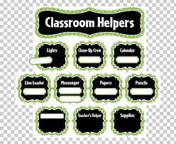 Teacher Classroom School Bulletin Board Png Clipart Brand