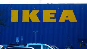 Ikea Weihnachtsbaumverkauf Sonntag Neujahrsblog 2020