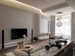 Studio Apartment Modern Studio Apartment Designs Modern Studio