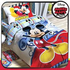 <b>Постельное белье</b> Этель <b>Disney</b> ETP-105-1 Микки Маус - купить в ...