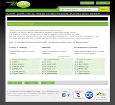 Job Posting Site Oil And Gas Recruiter Services Job Ads Oil And Gas Job Search
