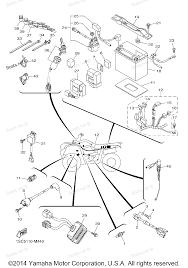 01 tracker grizzly boat wiring diagram kawasaki fr651v engine