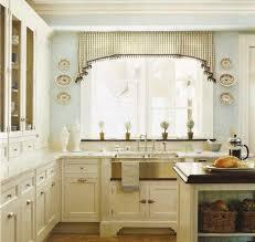 Curtain Patterns For Kitchen Kitchen Amazing Kitchen Curtains Valances Patterns With Red
