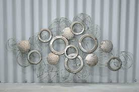 wall sculpture art metal wall art wall sculptures in stainless steel with regard to metal wall sculpture art inspirations metal sculpture wall art uk on metal sculpture wall art uk with wall sculpture art metal wall art wall sculptures in stainless steel
