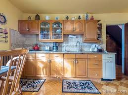 2 bedroom apartment for rent in jamaica queens ny. new york 2 bedroom roommate share apartment - kitchen (ny-17051) photo 1 for rent in jamaica queens ny g